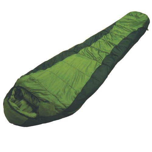 Sleeping bag Expedition