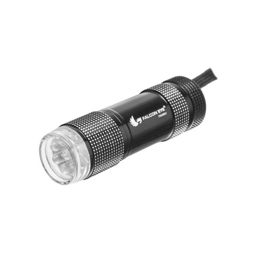MACTRONICS Portable Electric Lamp FHH0041