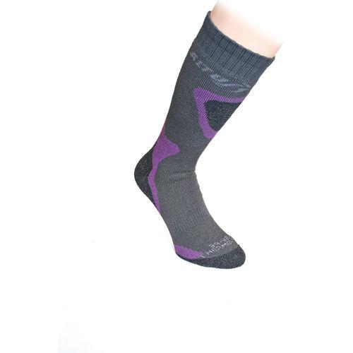 ALTUS Socks GR-84
