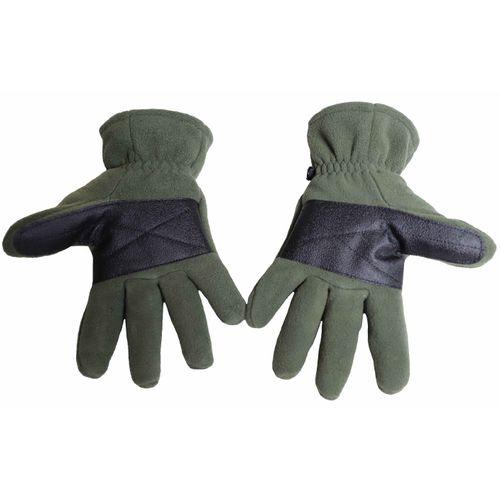 Hand Gloves Wind Stopper Fleece Full OG