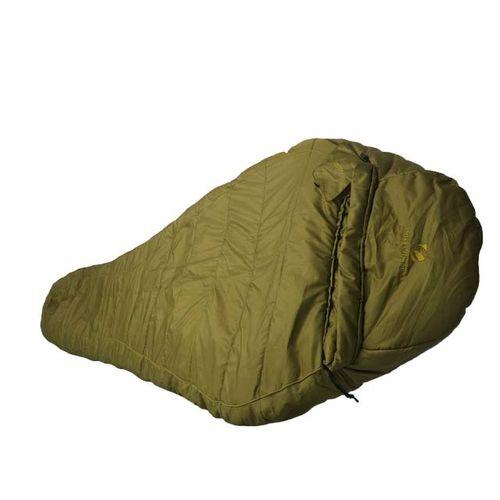 CLIFF CLIMBERS Sleeping bag ASCENT