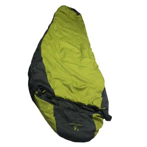 CLIFF CLIMBERS Sleeping Bag POLARLITE