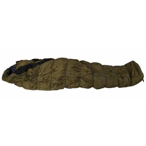Sleeping Bag MOONBEAR