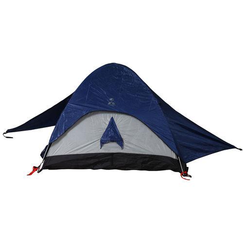 CC Tent Morroco