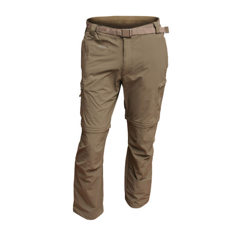 ALTUS Pants Kenia