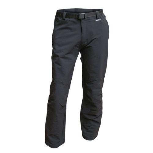 ALTUS Pant OLLOQUI Negro/Black