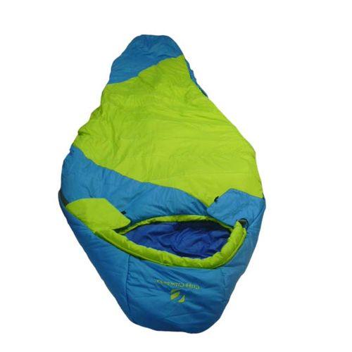 CLIFF CLIMBERS Sleeping Bag CLIFF LITE