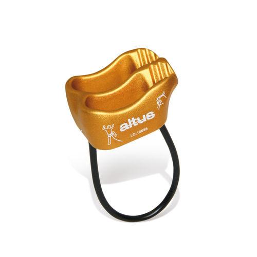 ALTUS Belay Device Sirena 2