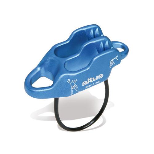 ALTUS Belay Device Sirena 4
