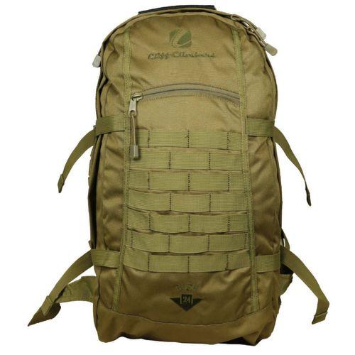 Tactical Assault Pack Rush OG
