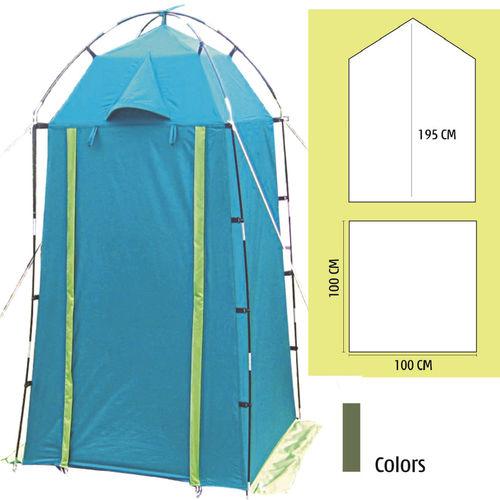 Tent Changing Og