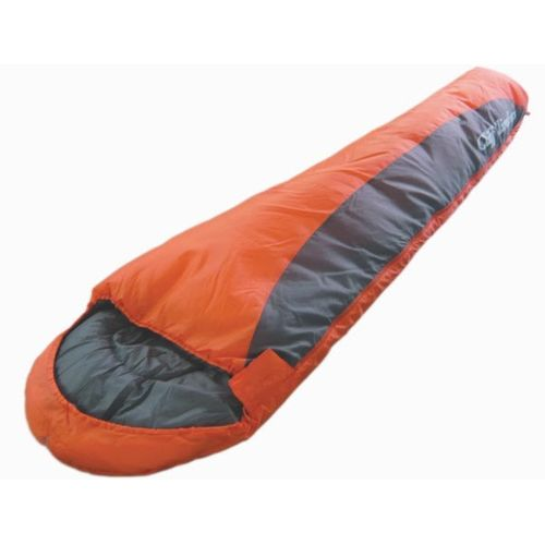 SLEEPING BAG CHAMONIX