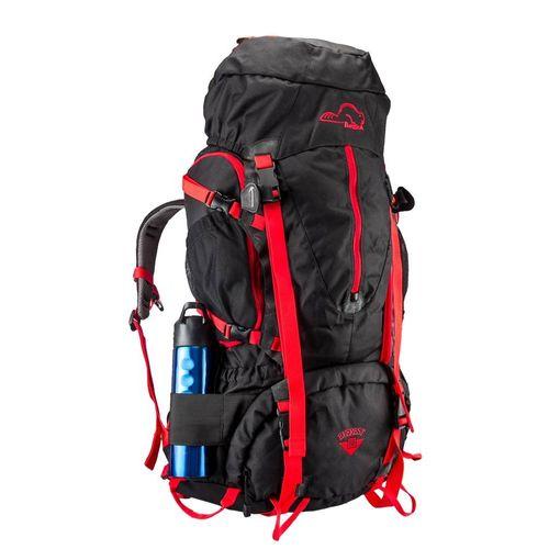 Rucksack Everest 80 L