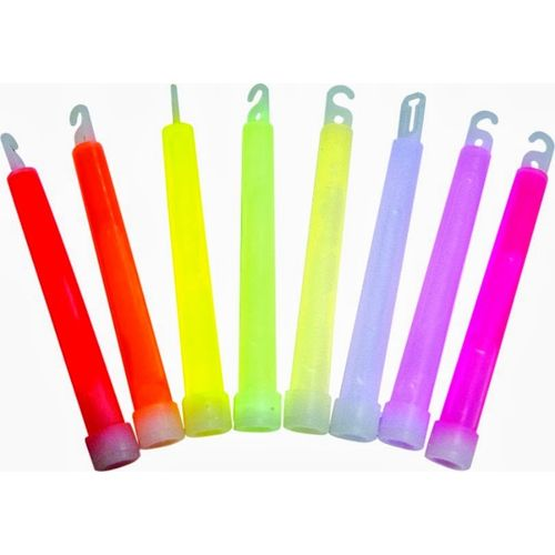 Light Stick Set 0f 10