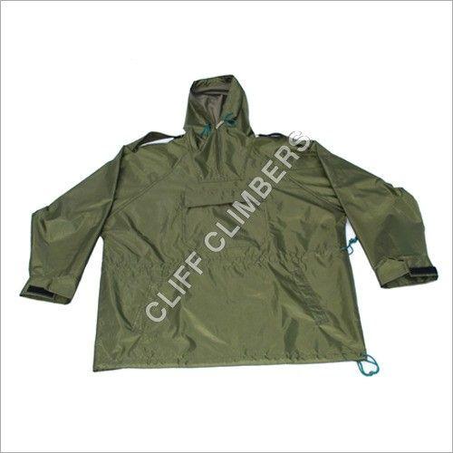 OG Wind Proof Jacket Reversible