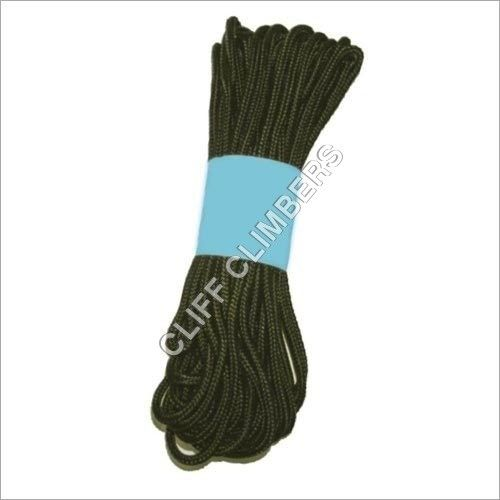 Para Cord 3mm Roll of 200 Mtr