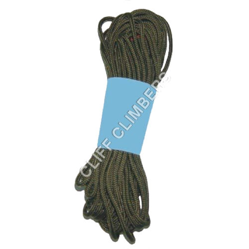 Para Cord 5mm Roll of 200 Mtr