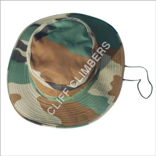 Hat Combat Reversible