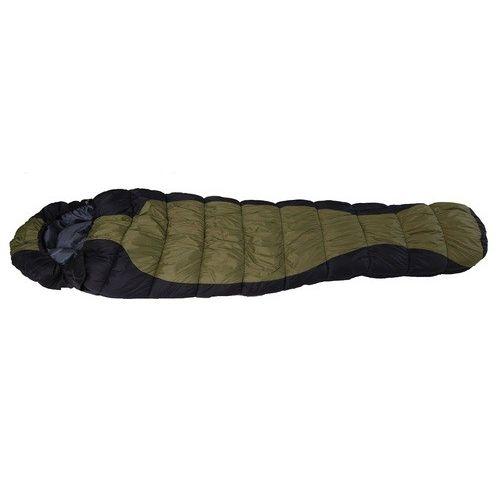 Sleeping Bag Ladakh