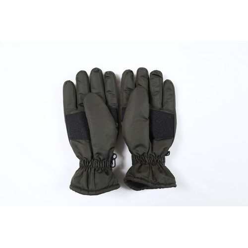 Hand Gloves OG Water proof with thinsulation