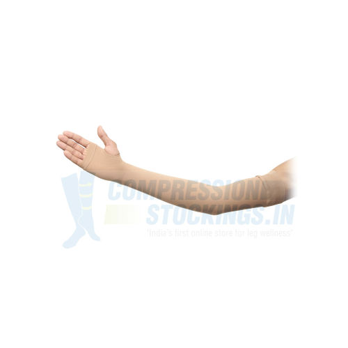 Venosan Vitamed Armsleeves