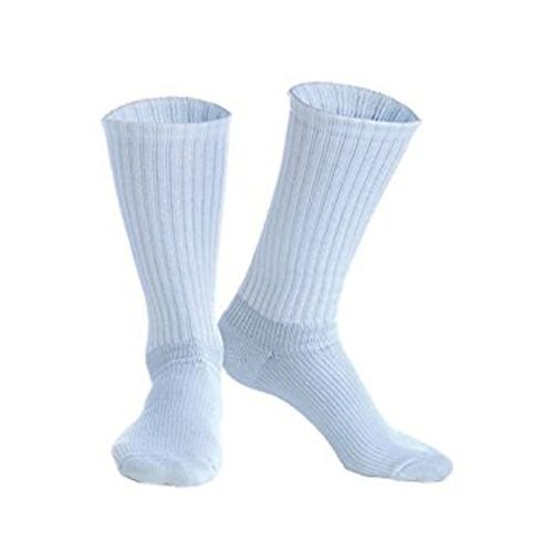 Venosan Silverline Diabetic socks