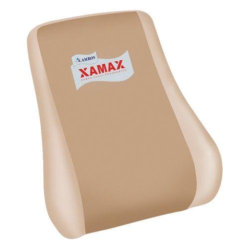 Amron XAMAX BACKREEST EXECUTIVE (BEIGE)