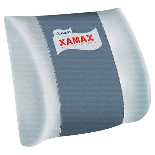 Amron XAMAX BACKREEST REGULAR