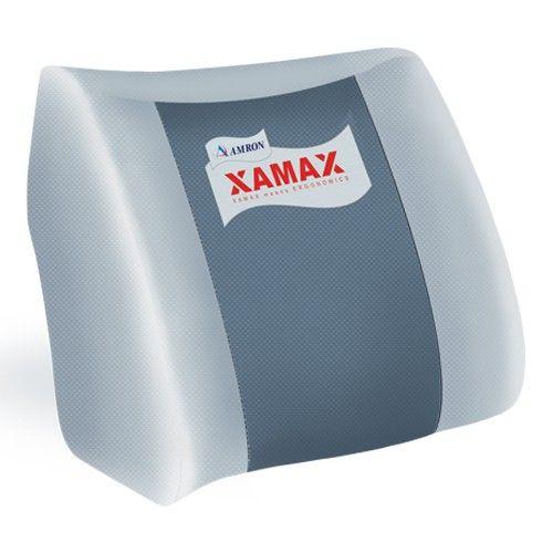 Amron XAMAX BACKREEST S N B