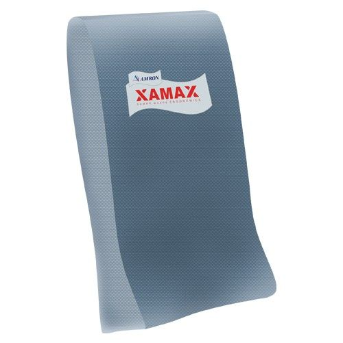 Amron XAMAX BACKREEST MINI
