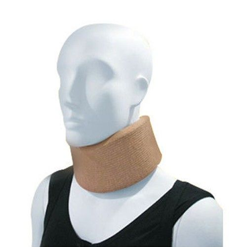 Cervical Collar,