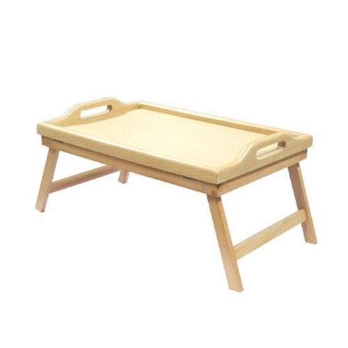 Over Bed Tray
