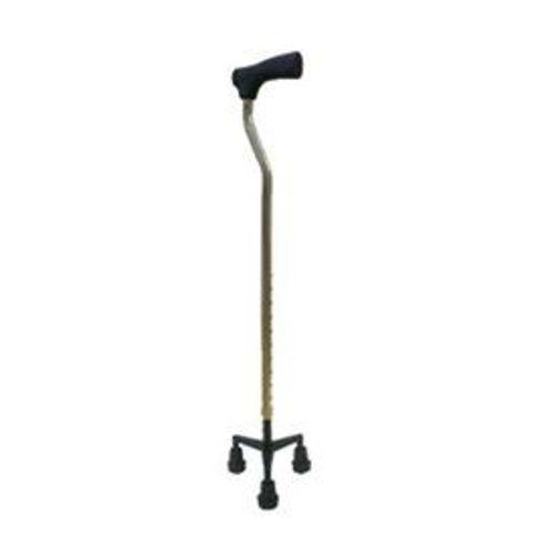 Tripod Adapto - Walking Stick