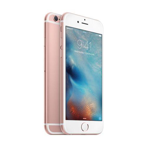 Apple Iphone 6 S Replica Mobile Phone