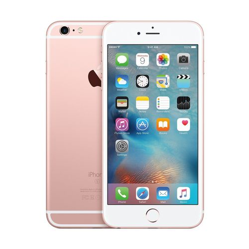 Iphone  Plus Used For Sale In India