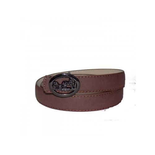 Hermes Belt Women