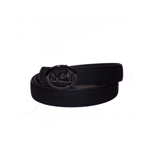 Hermes Belt Women