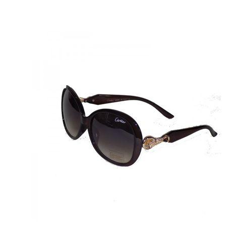 5423462b10f Cartier Panther Glasses Model – Jerusalem House