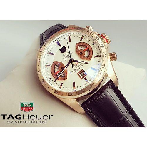 Replica Tissot Luxury Watch Copy Watches India Luxury