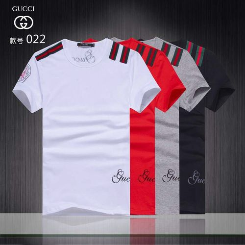 978536112d6 Replica Gucci T-shirt