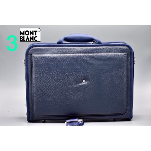 9bb61c40ad6 Mont Blanc Mens Wallet Replica - Best Photo Wallet Justiceforkenny.Org
