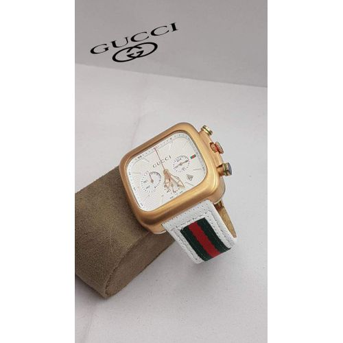 93a954f997a Gucci Watches India Online Store - Ontario Active School Travel
