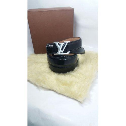 Louis Vuitton Ladies Belt