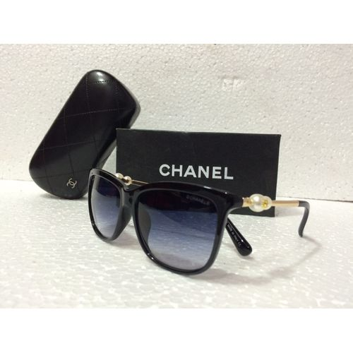 Replica Chanel Sunglasses Replica Sunglasses India First
