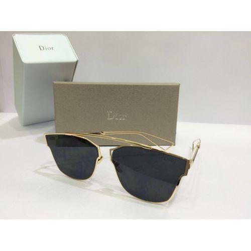 Chrisitian Dior Sunglasses