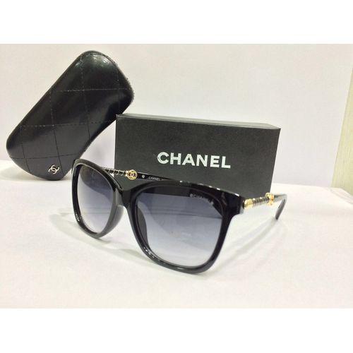Replica Chanel Sunglasses, First Copy Sunglasses Online, Replica ...