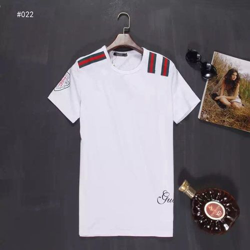 replica gucci white t shirt replica gucci t shirts