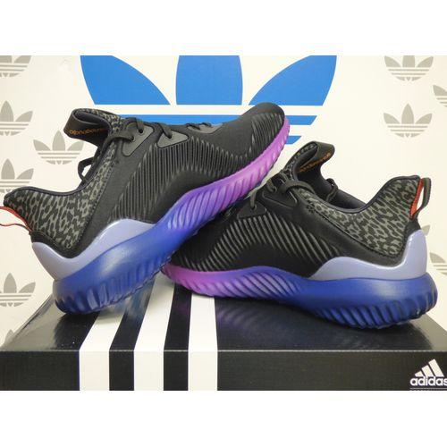 Replica Adidas Alphabounce Mens Running Shoes, Replica