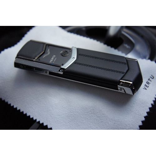 1900 Replica Kit Makes Bentley: Replica Vertu Signature S For Bentley Mobile Phone, Buy
