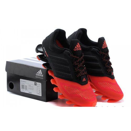 half off f4e26 625c5 cheapest adidas springblade shoes 1st copy 978ab bc713